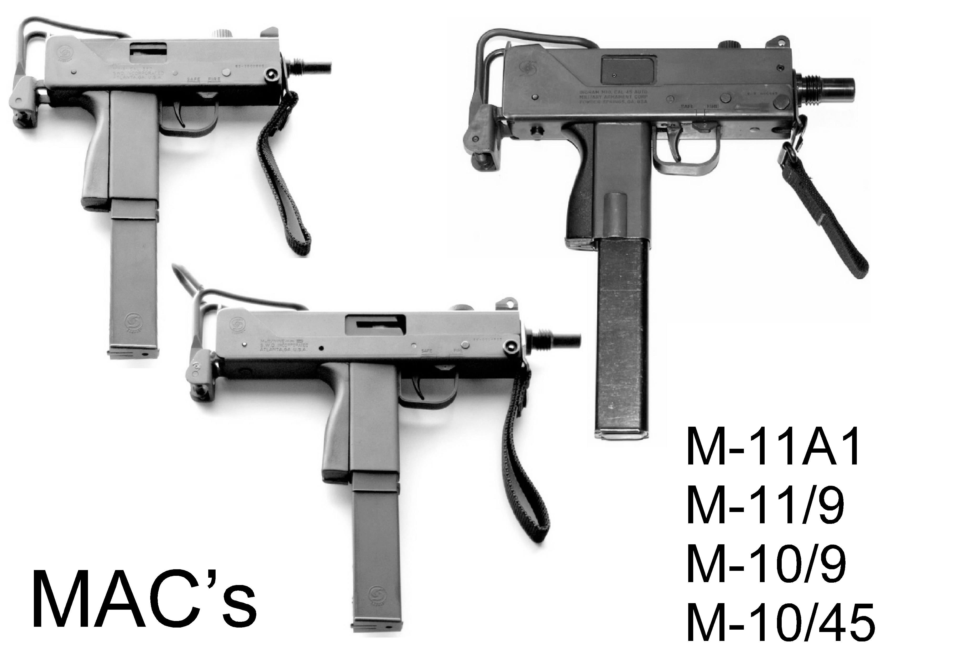 Lage Manufacturing, L L C  MAX-11 com